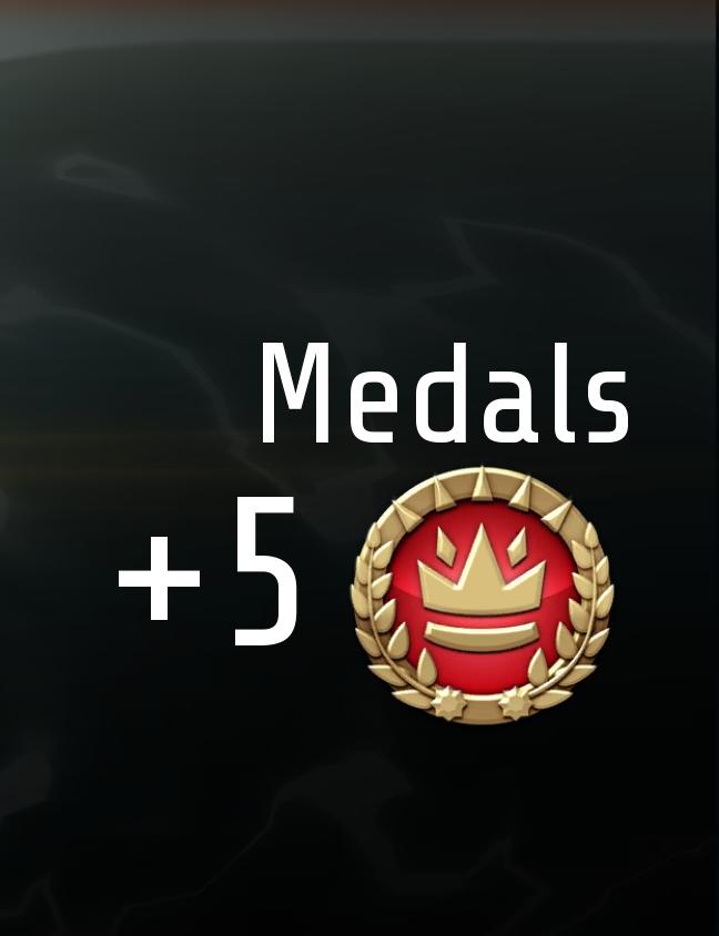 How to Multiply Your KillShot Bravo Medal Earning Potential