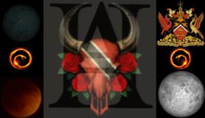 Hakeem-Alexanderflags